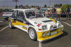 th_494914607_Renault_5_Turbo_122_540lo
