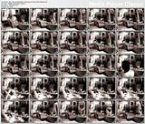 http://img293.imagevenue.com/loc550/th_30526_SlutYanamasturbatesstandingandlyingRetwebcam.avi_thumbs_2014.02.21_19.32.18_123_550lo.jpg