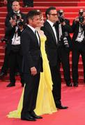 th_90359_Tikipeter_Jessica_Chastain_The_Tree_Of_Life_Cannes_013_123_561lo.jpg