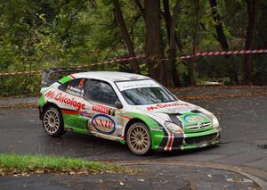 [EVENEMENT] Belgique - Rallye du Condroz  Th_495167792_DSCN035_122_567lo