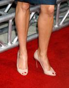 REESE WITHERSPOON Th_366604419_Reese_Witherspoon_Feet_146175Medium_123_586lo