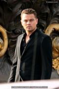 th 908509914 leonardo 122 593lo Leonardo DiCaprio and Erin Heatherton have split