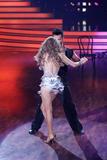 Мэнди Capristo, фото 86. Mandy Capristo Lets Dance 2012 Show in Kцln, 14.03.2012, foto 86