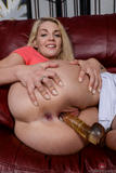 Ally Brooks - Toys 226op1u5sh3.jpg