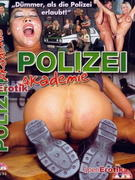 th 040548251 tduid300079 POLIZEIAkademie MMV 123 64lo POLIZEI Akademie