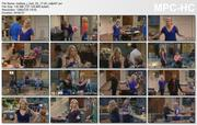 Melissa Joan Hart from Season 3, Episodes 17-20 of Melissa and Joey