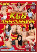 th 556307652 tduid300079 KGBAssAssins2013 123 95lo KGB Ass Assins