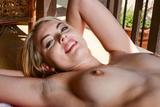 Cosima Dunkin - Nudism 1t6jrp9niwd.jpg
