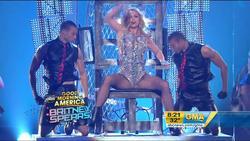 http://img293.imagevenue.com/loc131/th_957829846_BritneySpears_Live_GMA_HD720.mpg_20130526_173355.062_123_131lo.jpg