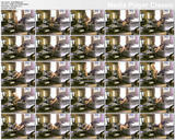 http://img293.imagevenue.com/loc513/th_72372_1550399565.avi_thumbs_2015.02.06_02.50.23_123_513lo.jpg
